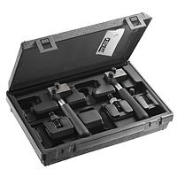 Набор для развальцовки трубок Stanley Expert E200905