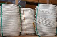 Шнур плетеный К ф5мм 24 класс