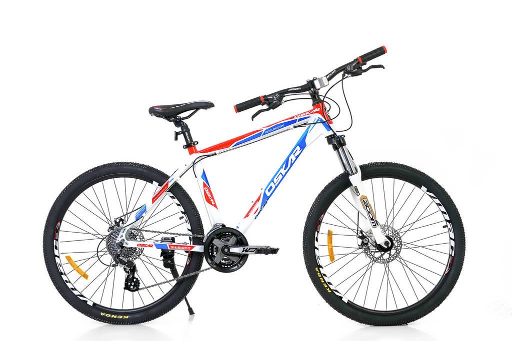 Велосипед горныйALV-14329-26