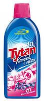 Tytan Гель для чистки ванных комнат 500мл