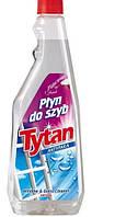 Tytan Средство для стекол Анти-пар запаска 750мл