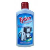 Tytan Жидкость для чистки Антинакипь 500мл