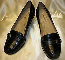 Туфли женские Softspots 38р