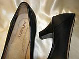 Туфли женские Softspots 38р, фото 3