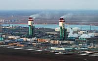 Одесскому припортовому заводу грозит судебное разбирательство из-за возобновления работы