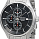 Часы мужские Seiko Chronograph SKS539, фото 3
