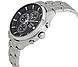 Часы мужские Seiko Chronograph SKS539, фото 2