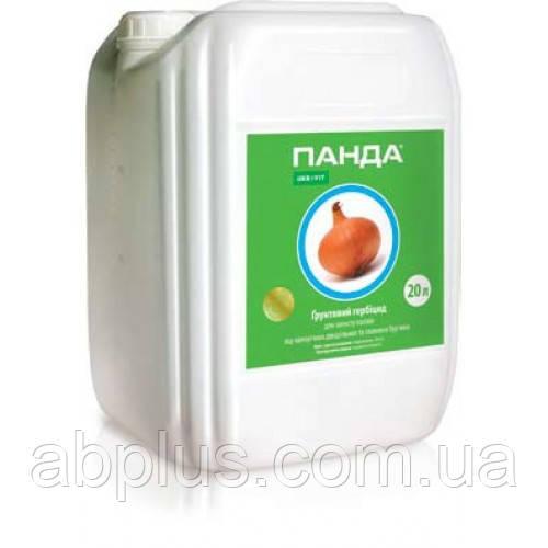 Гербицид Панда КЕ , 20 литров, Аналог Стомп