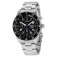 Часы мужские Seiko Chronograph SNDG59