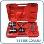 Набор для монтажа маслосъемных колец 911G3 Force