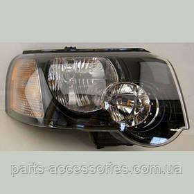 Фара права Land Rover Freelander 2004-2005 Нова Оригінал