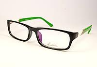 Компьютерные очки оптом (2073 C6)