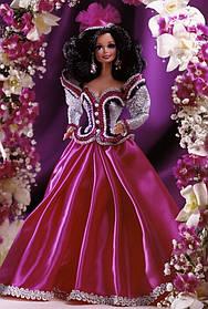 Кукла Барби коллекционная Opening Night Barbie Doll Classique Collection