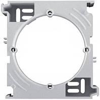 Коробка для наружного монтажа универсальная Schneider Electric Asfora Алюминий