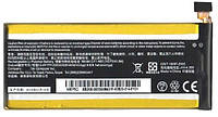 Аккумулятор для Asus PadFone Infinity A80 (C11-A80) (2400mAh)