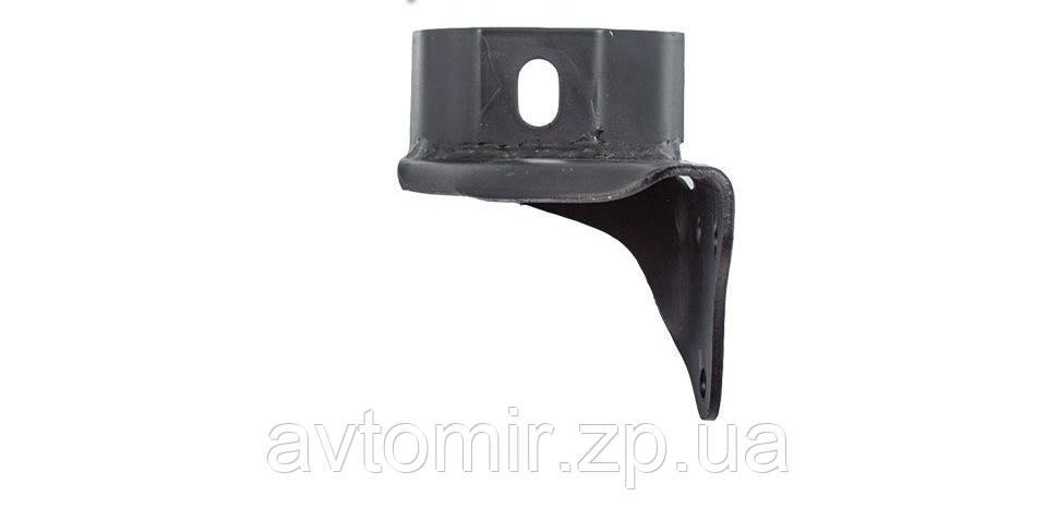 Кронштейн боковой подушки  ЗАЗ 1102-1105,Таврия,Славута
