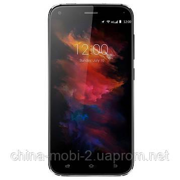Смартфон UMI Diamond X 3/16GB  Black ' ' ' ', фото 2