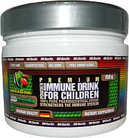 Витаминно-минеральный комплекс для детей Ult:Rovita 150 g