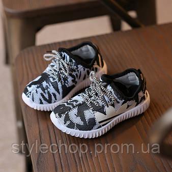Кроссовки детские тканевые  продажа, цена в Кременчуге. кроссовки ... 293fa4c7689