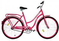 """Велосипед 28  """"Спутник""""  женский"""