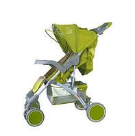 Прогулочная коляска Bambini King для детей с 6 месяцев (посадочное место 70*30*20см, вес 8,8) ТМ Lorelli (Bertoni)