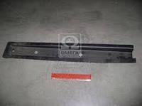 Лонжерон пола передний правый ВАЗ 2108 (пр-во АвтоВАЗ)