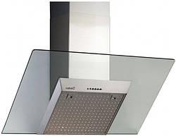 Вытяжка кухонная наклонная Cata Z 600 5P Glass