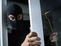 Европейские отели не будут отвечать за кражи личных вещей постояльцев.