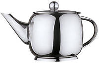 "Заварочный чайник Berghoff ""Hotel Line"" 1106717А"