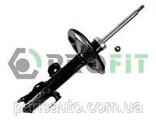 Амортизатор передній лівий Chevrolet CAPTIVA (C100, C140) OPEL ANTARA 06 - FL Profit