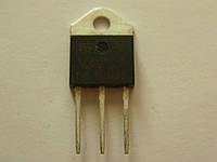 BTA41-800B Симистор 40A/800V