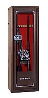 Оружейный сейф HUNTER (Паритет-К) GG.500.L.E