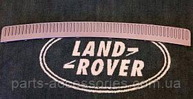 Range Rover Sport 2010-13 накладка на задний бампер Новая Оригинал
