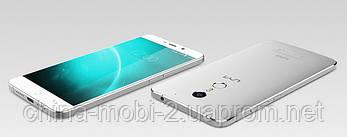 Смартфон UMI Super Octa core 4 32GB  Gray ' 4, фото 2