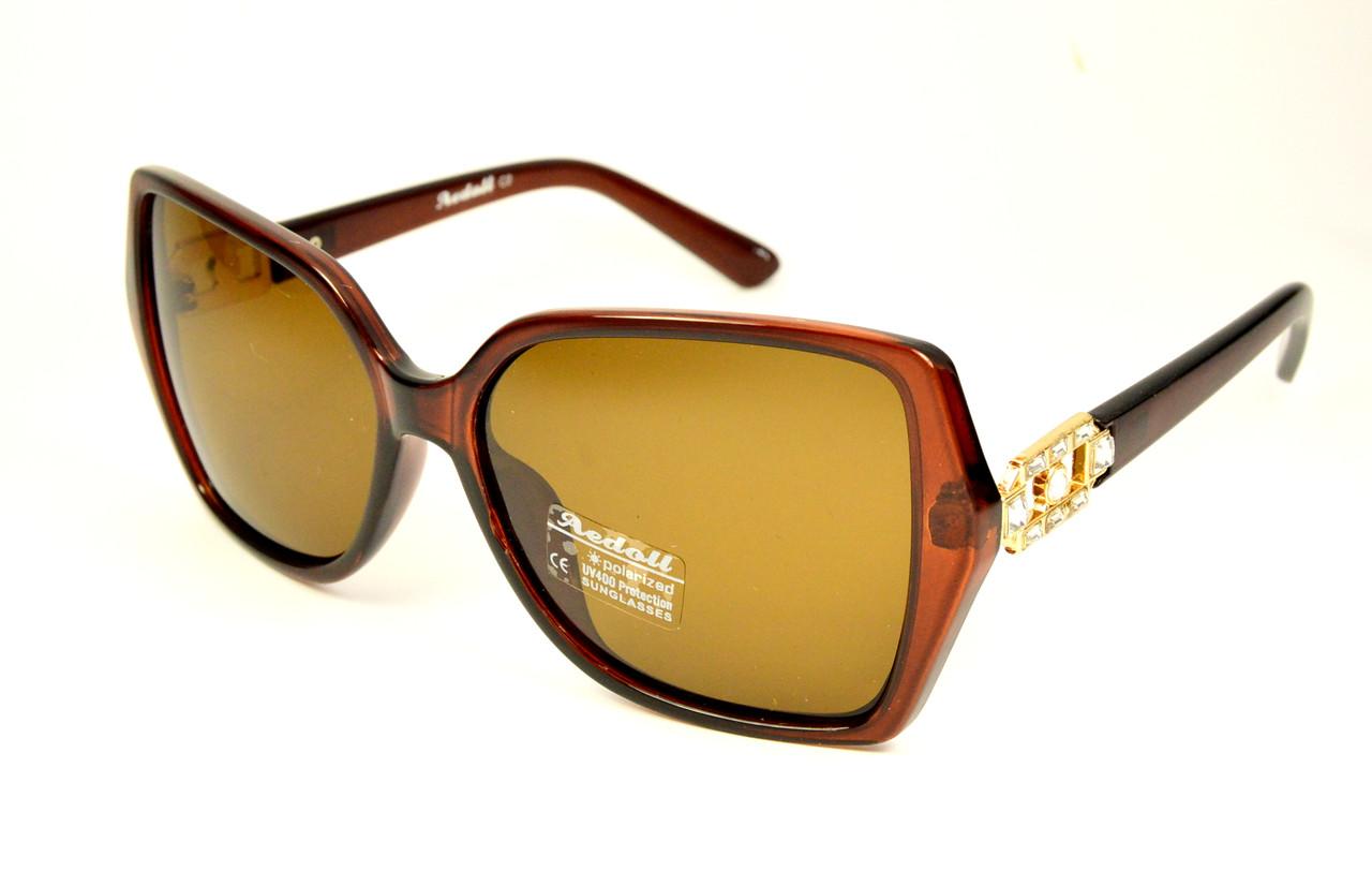 Женские солнцезащитные очки Polaroid (Р4908 С2)