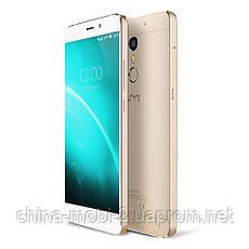Смартфон UMI Super Octa core 4 32GB  Gold , фото 3