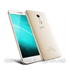 Смартфон UMI Super Octa core 4 32GB  Gold , фото 2