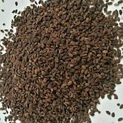 Семена Фацелии 1кг чистота 90-92%
