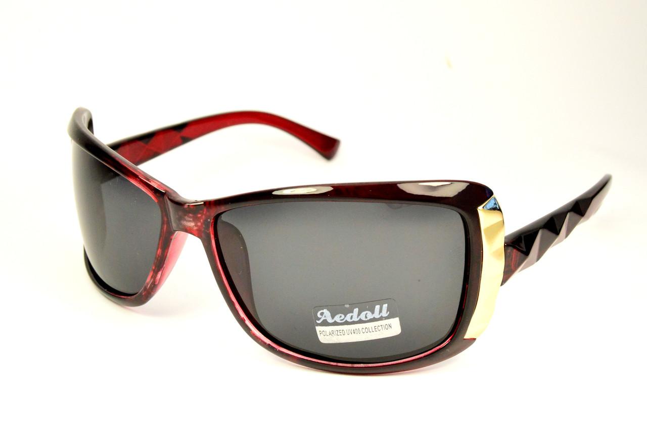 Женские солнцезащитные очки Polaroid (Р4921 С4)