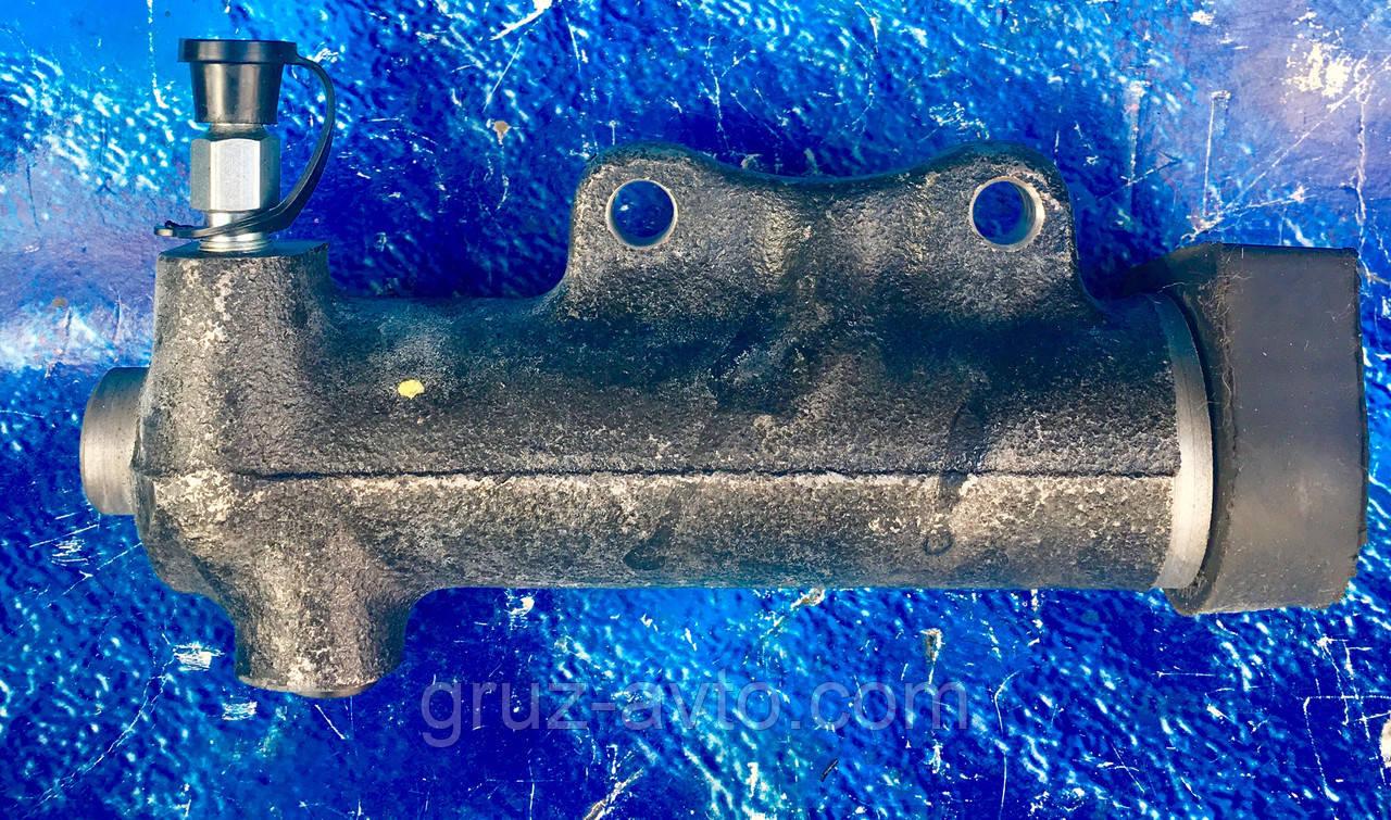 Цилиндр сцепления рабочий ГАЗ-4301/4301-1602510