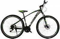Велосипед TITAN - Captan