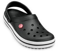 Сабо Crocs Crocband Unisex