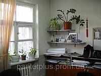 2-х комнатная сталинка в центре