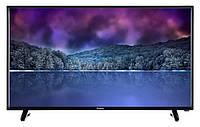 Телевизор LCD  ELENBERG 40DF5130