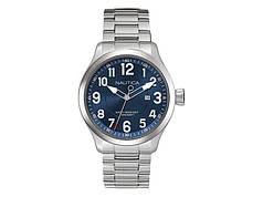 Наручные часы  NAUTICA NAI12524G