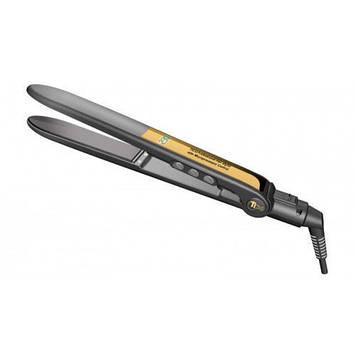Утюжок для волос TICO Professional Radial Tip