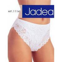 Трусики женские Jadea 1114
