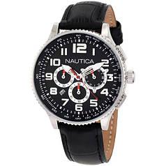 Наручные часы NAUTICA N22596M