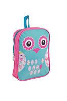Ранец детский К-18 Owl 553891