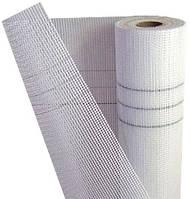 Сетка щёлочестойкая штукатурная армирующая KRAUTHERM Gewebe 560 145г/м2 (1*50м)